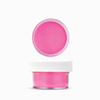 Dip & Acrylic COLOR Powder - Fluorescent Pink