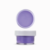 Dip & Acrylic COLOR Powder - Fluorescent Purple