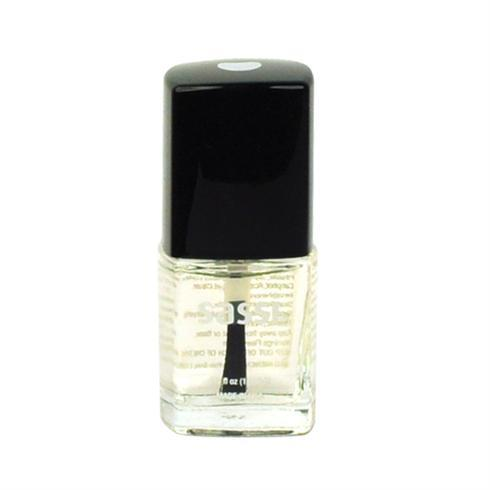 [Nutrient] Garlic Strengthener Advanced Nail Nourishment 1/2oz