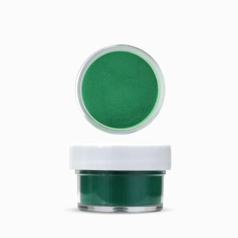 Dip & Acrylic COLOR Powder - Green