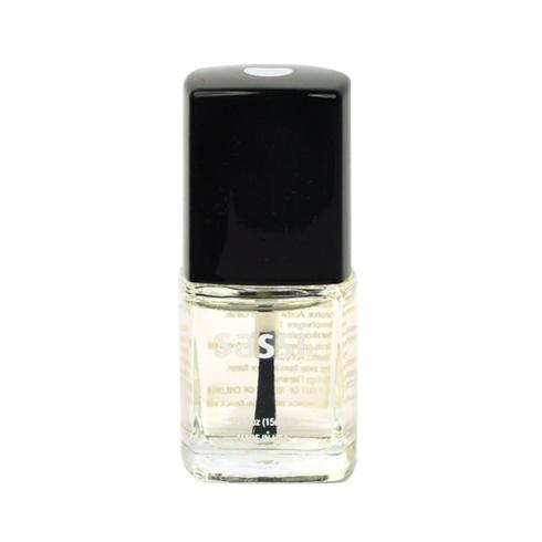 [Strengthener] Nail Hardener Keep Nails Strong 1/2oz