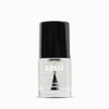 [Top Coat] Nail Great for High Gloss 1/2oz