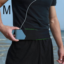 Running Phone Bag Pouch