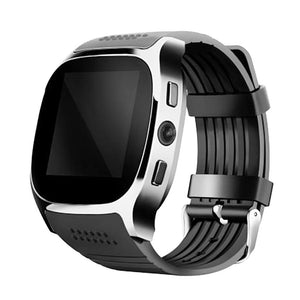 FORNORM T8 Smart Watch
