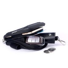 Reflective Running Arm Phone Bag - Waterproof