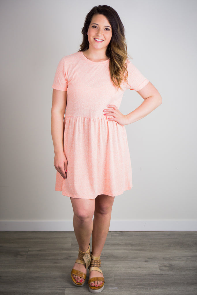 Z Supply Lucia Trilend Dress