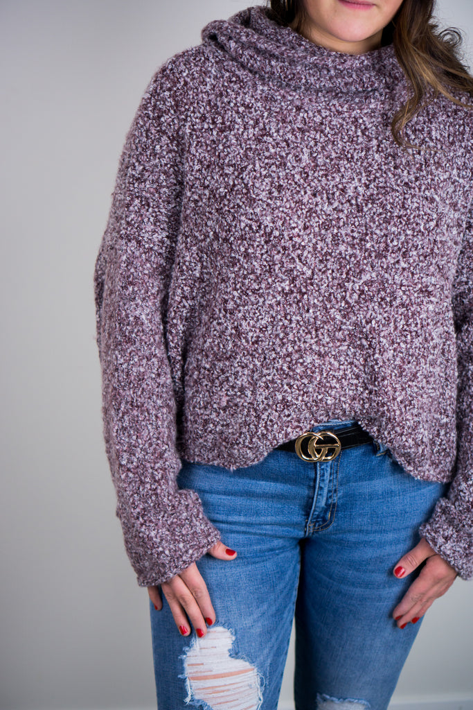 Free People Bff Sweater