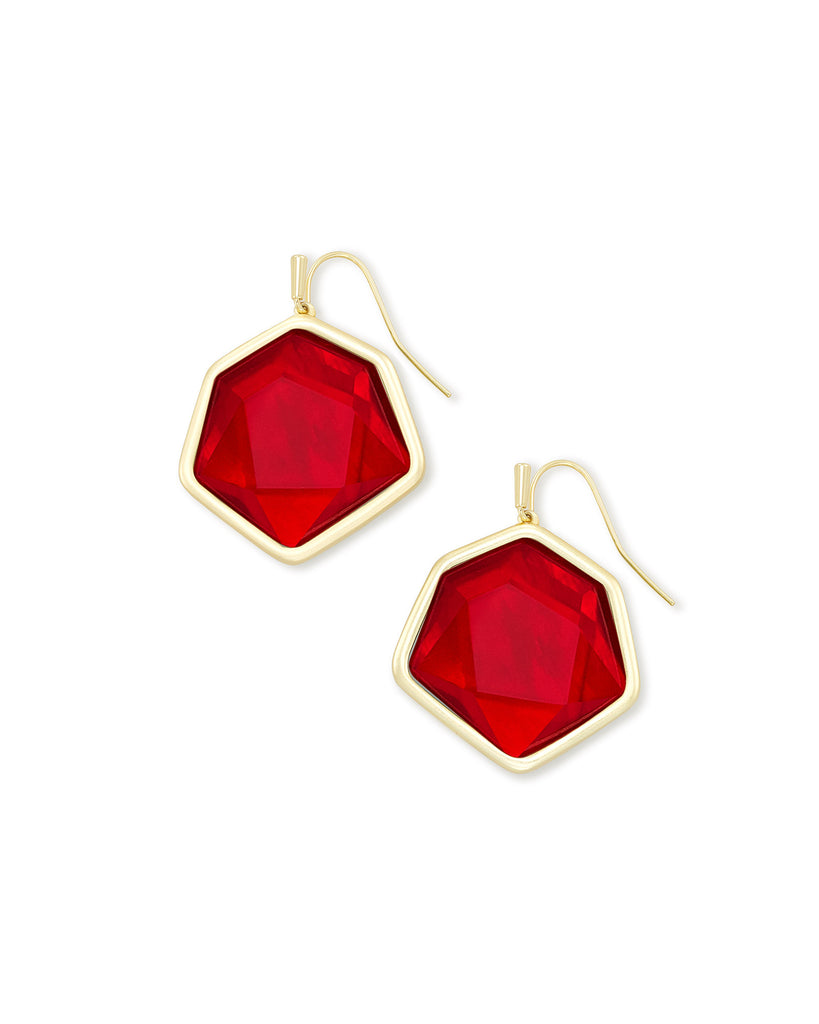 Kendra Scott Vanessa Drop Earrings