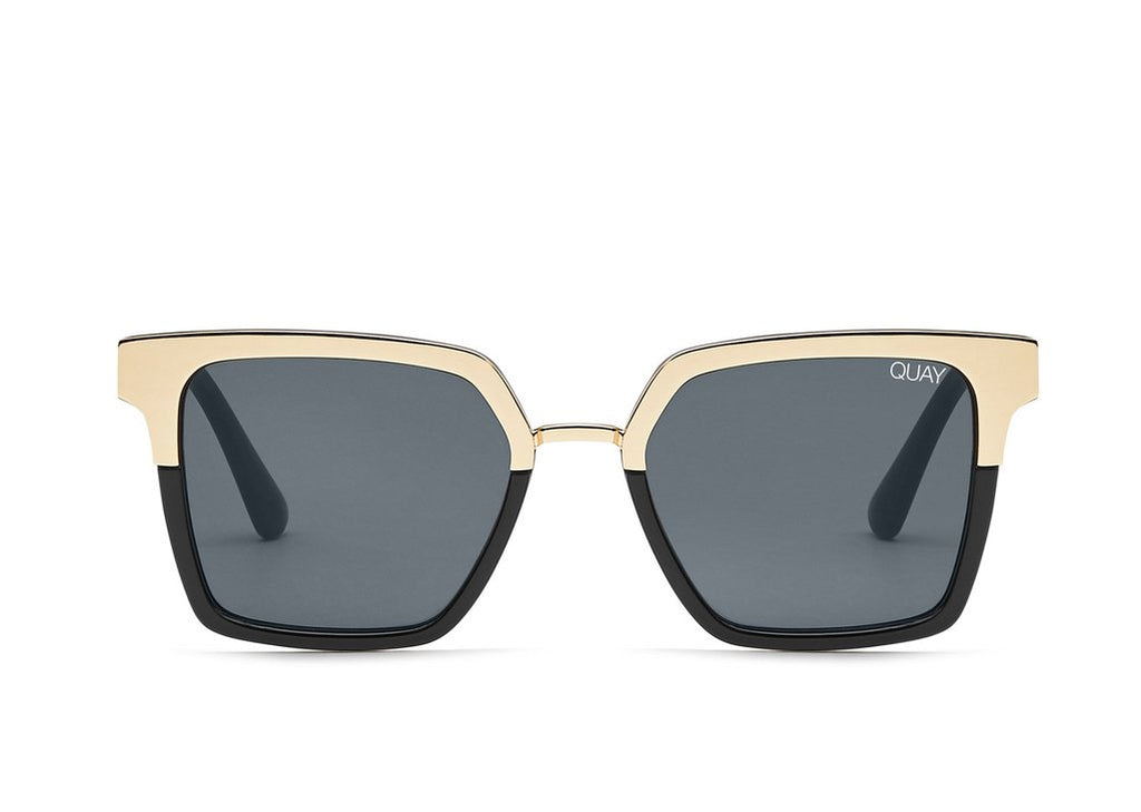 Quay Upgrade Sunglasses