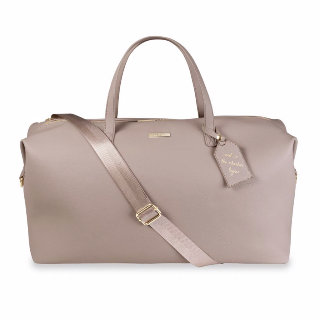 Katie Loxton Weekend Holdall Bag