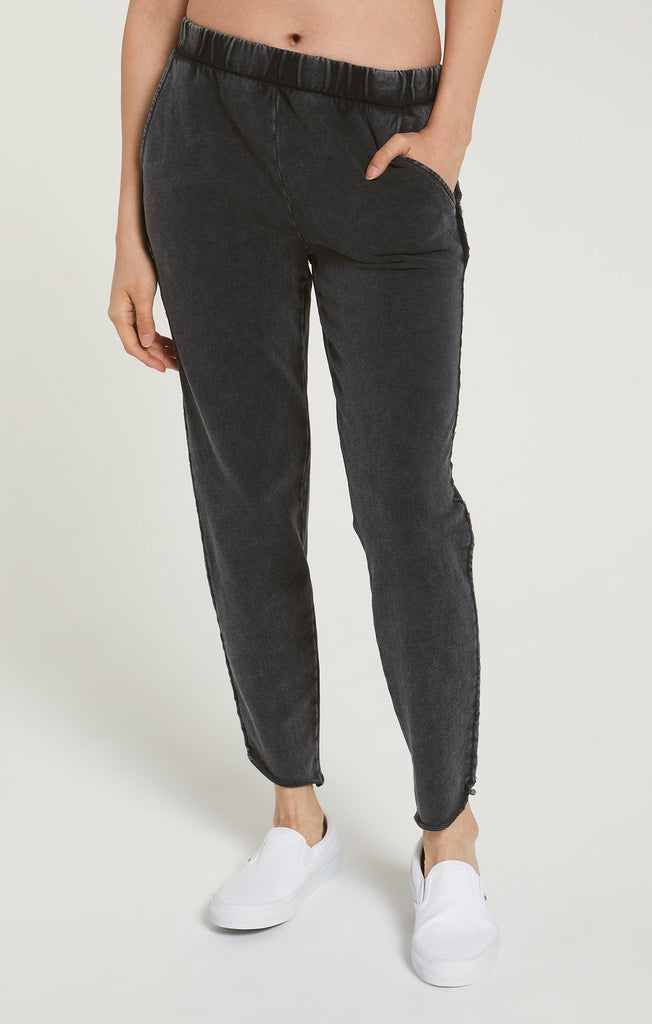 Z Supply Ellwood Pant