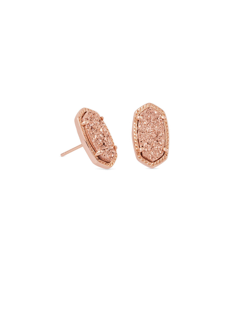 Kendra Scott Ellie Drusy Earrings