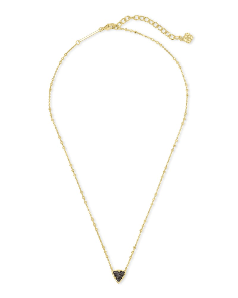 Kendra Scott Perry Pendant Necklace