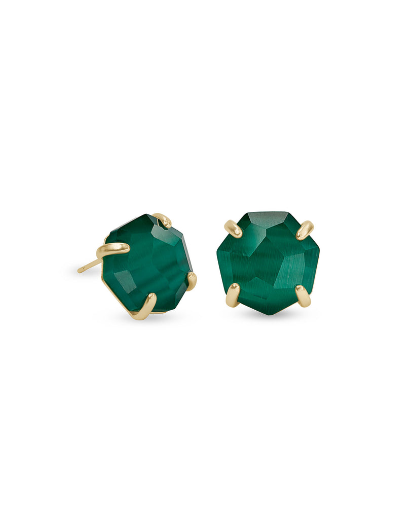 Kendra Scott Ryan Stud Earring
