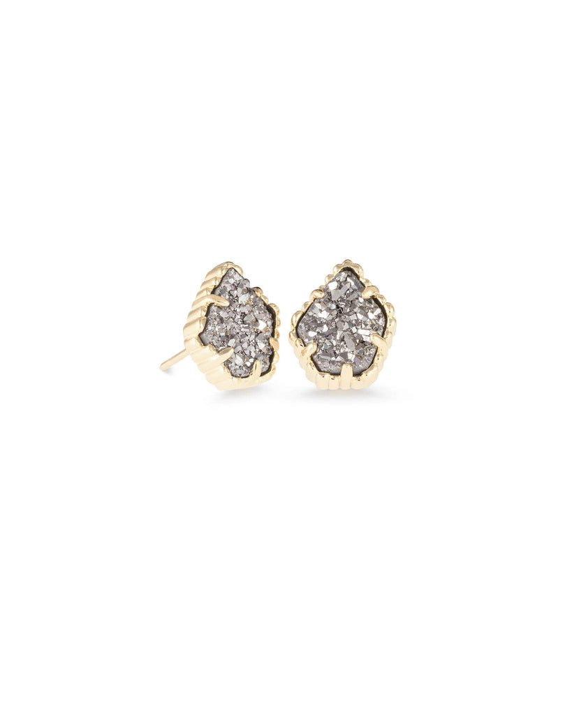 Kendra Scott Tessa Earrings