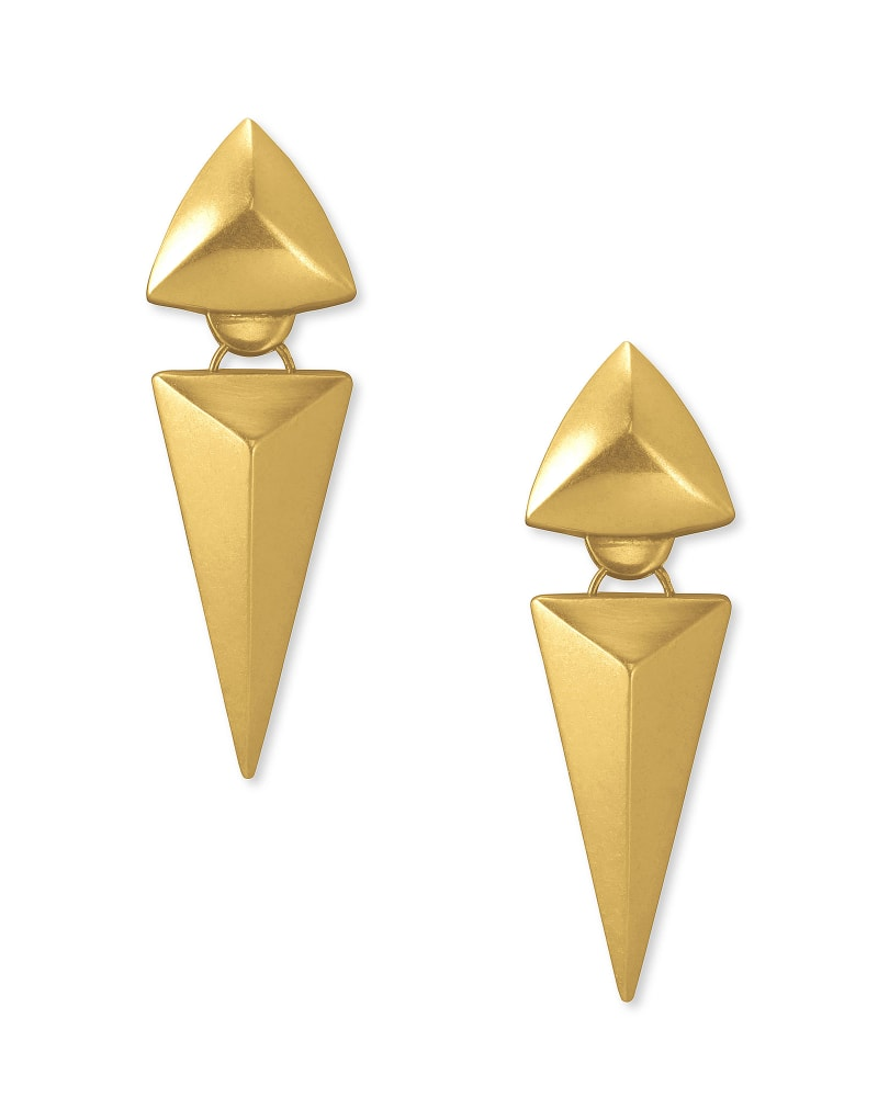 Kendra Scott Vivian Earrings