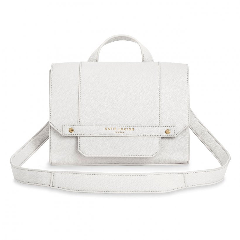 Katie Loxton Mila Multi Way Backpack Crossbody Bag