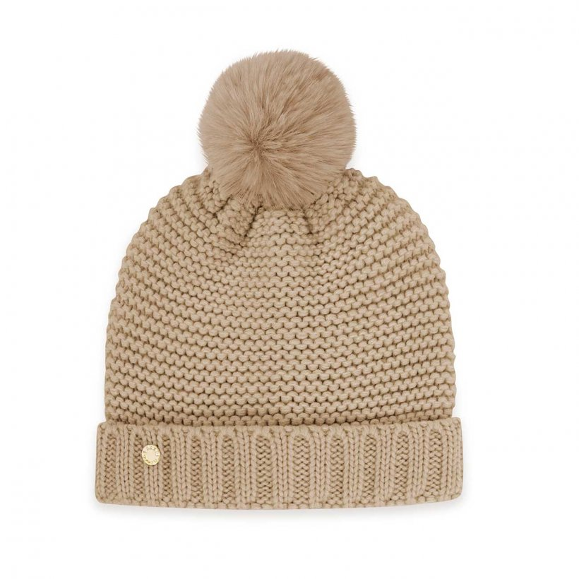 Katie Loxton Chunky Knit Hat