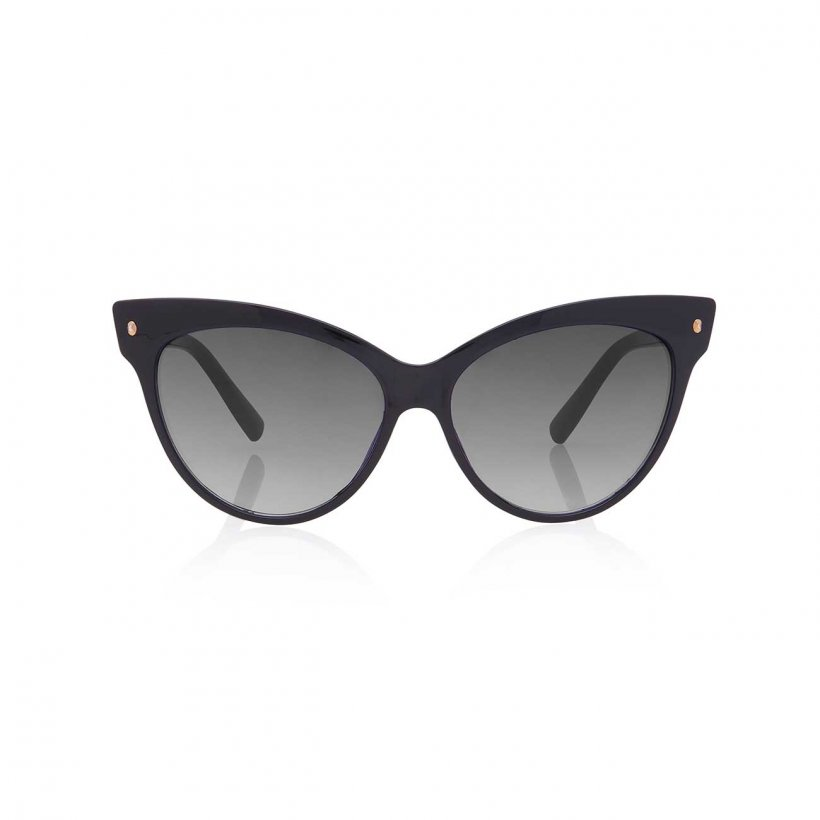 Katie Loxton Florence Sunglasses