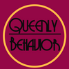 Queenly Behavior
