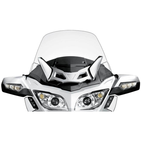 Touring Windshield for All Spyder RT models