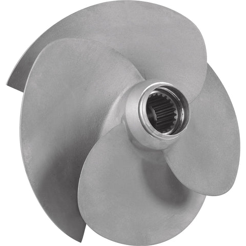 GTI 90 and GTI SE 90 (2017-2019), GTS 90 (2017-2018) Impeller