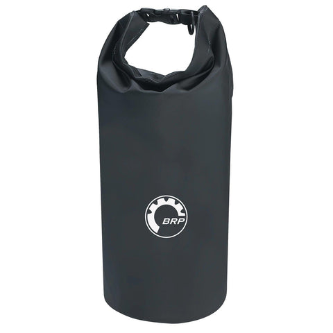 Storage 2.6 Gal (10L) Bag for All