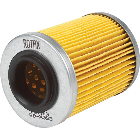Oil Filter for DS450