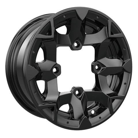 "12"" Maverick Trail DPS Rim for Maverick Trail, Maverick Sport"