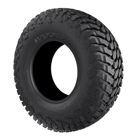 Maxxis Liberty Tire for Maverick Sport X rc