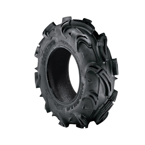 Maxxis Mudzilla Tire for G2 (X mr 570 & 650 models only)