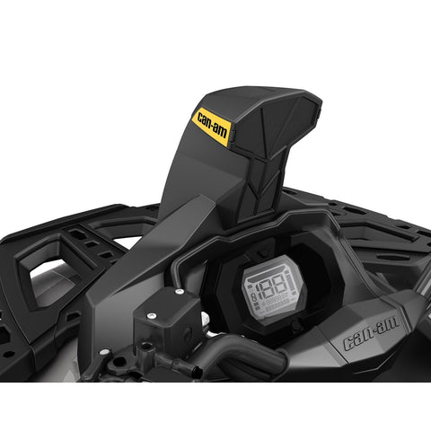 Outlander Snorkel Kit for G2 (2012-2014 only)