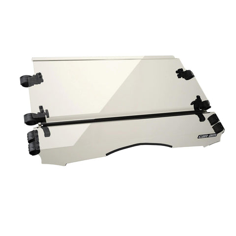 Flip Windshield for Maverick, Maverick MAX