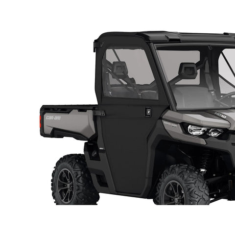 Soft Doors for Defender (except MAX) 2020