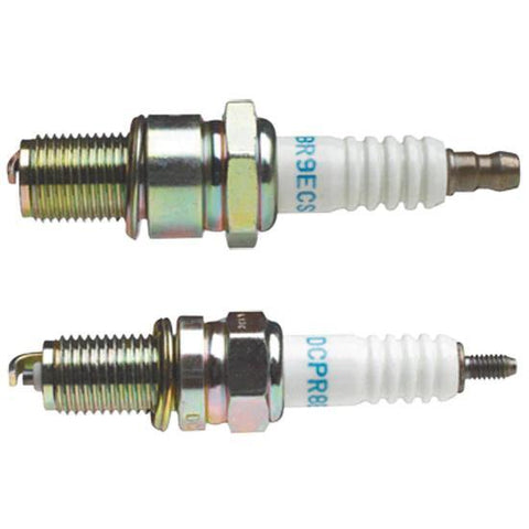 Spark Plugs for Maverick