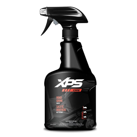 Road Grime Wash - 22 fl. oz. / 650 ml