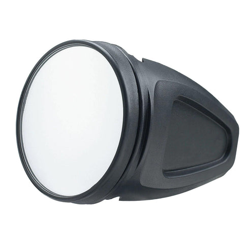 Mirror Kit (REV-XS, XM (with ultra high windshield))
