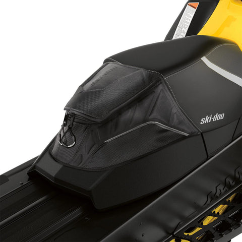 Extreme Summit Seat Bag - 5 L (REV-XM, XP, XU Tundra Xtreme)