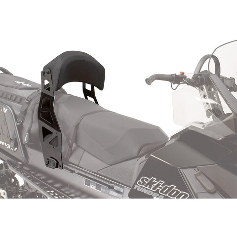 Adjustable Backrest (REV-XP, XR, XM, XS, XU Tundra)