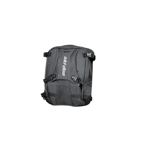 "Slim Tunnel Bag with LinQ Soft Strap - 15 L (137"" and longer)"
