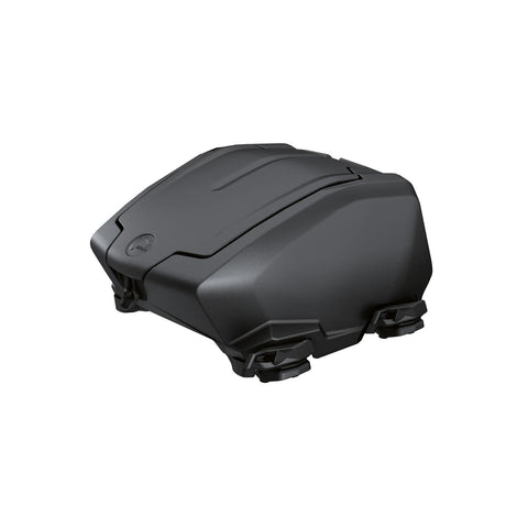 "LinQ Cargo Box - 40 L (Fits 137"" and longer (except Tundra Sport or LT))"