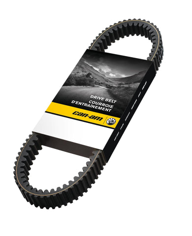 Performance Drive Belt (100% PBO)