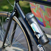 RideAir® with Lock