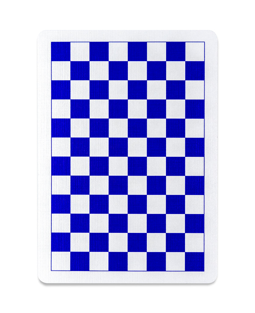Forever Checkerboards R.01