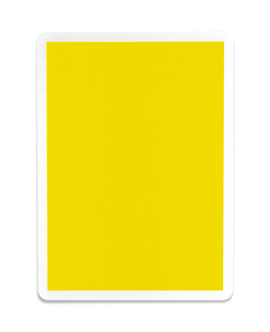 NOC Original: Yellow