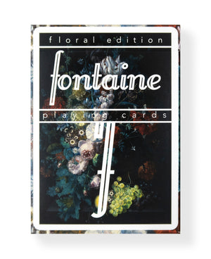Fontaine Futures: Floral