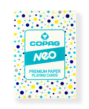 COPAG Neo: Connect