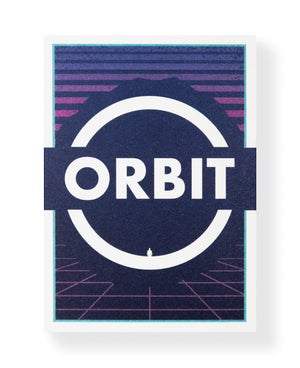 Orbit: Seventh Edition