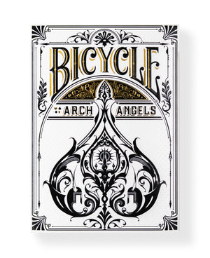 Bicycle: Archangels