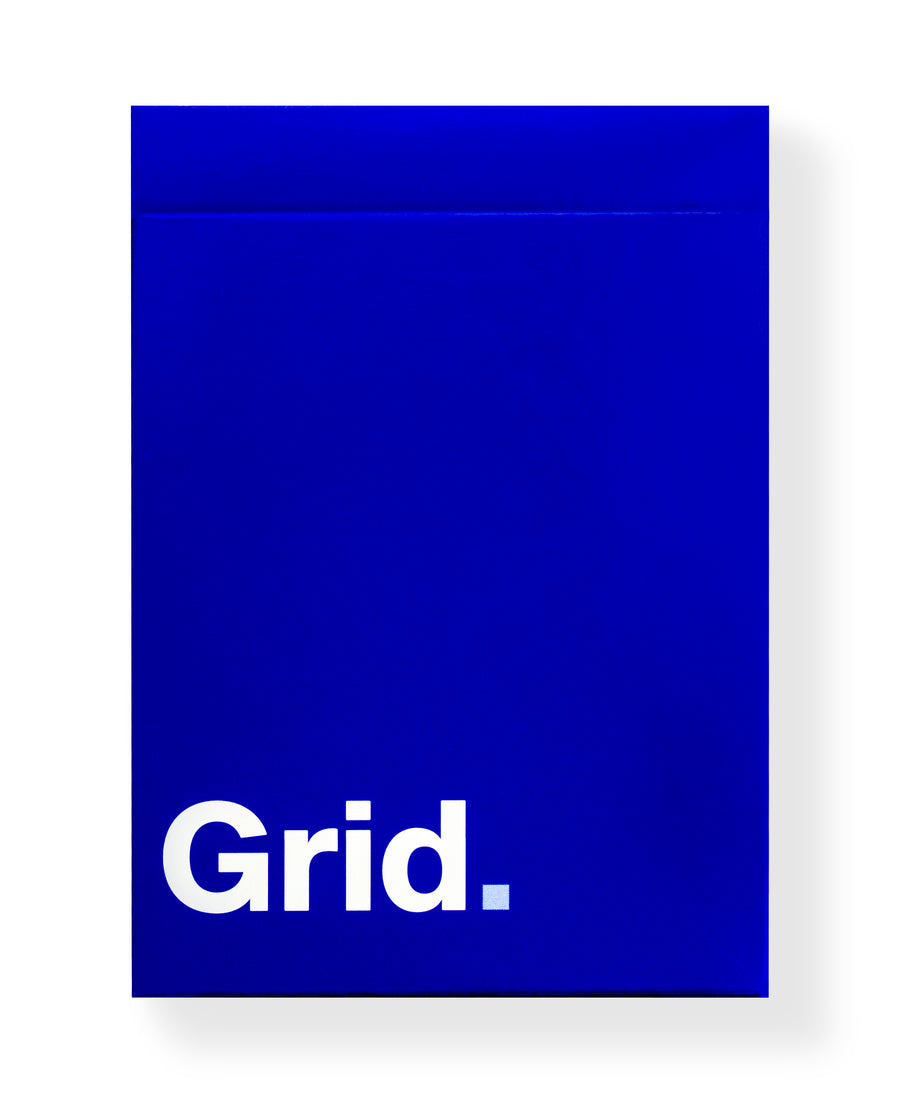 Grid: Series Two